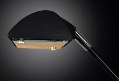 Halogenstrahler POWERSPOT 950 (150 W)