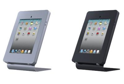 iPad Tischständer NOBLE