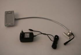 LED Lampe COOL (12 W)