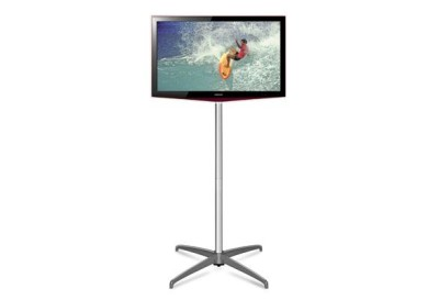Monitorständer Expand MonitorStand