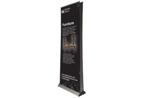 Roll Up ORIGINAL BANNER 3  (600 – 2000 mm)