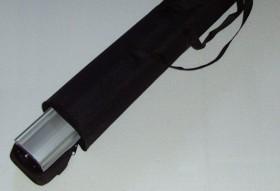 Transporttasche RollUp Banner SMALL BAG