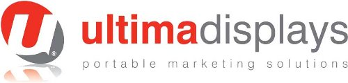 Ultima Displays Ltd.