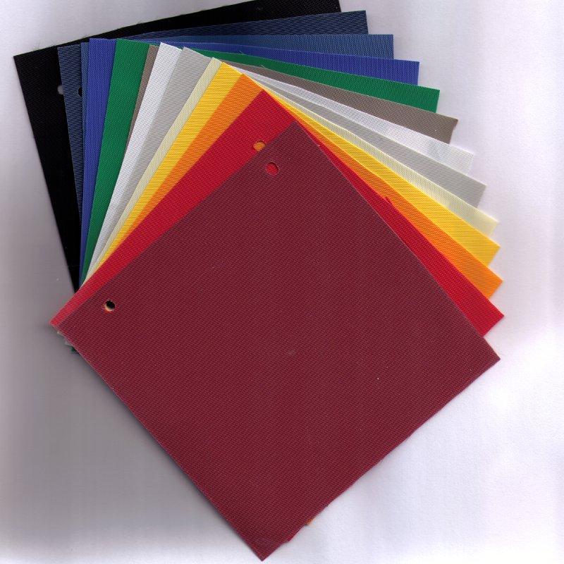 Eventzelt PROMO 3000 Farben