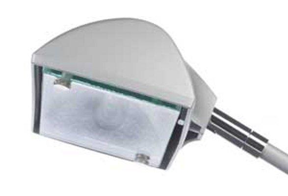 Halogenstrahler POWERSPOT 1000 (150 W)
