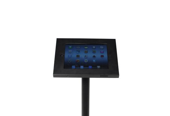 iPad Bodenständer SAFE